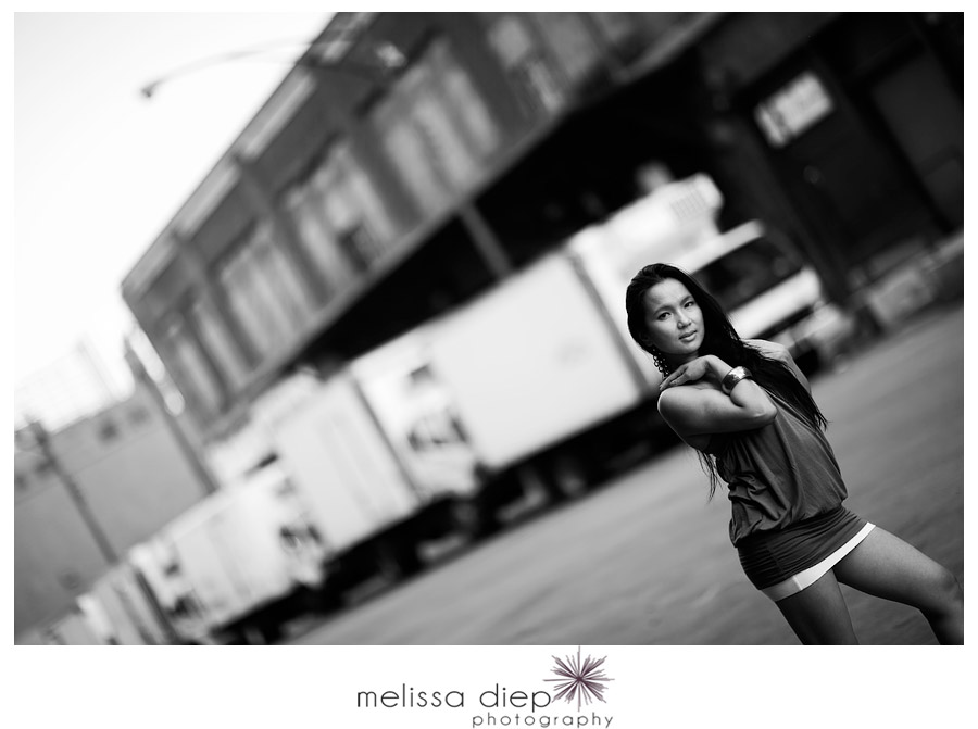 chicago lifestyle photographer