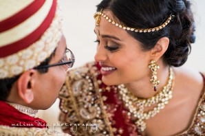 weddings at the swissotel chicago
