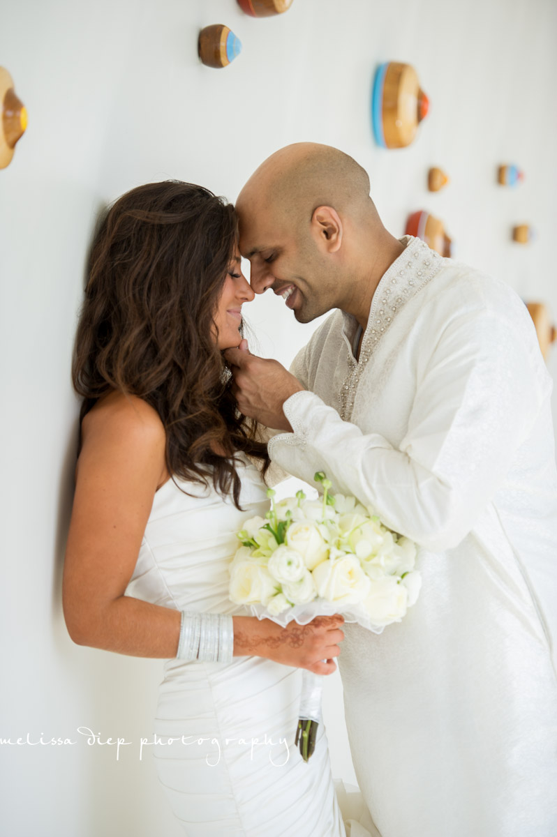 weddings at the hotel renaissance in schaumburg