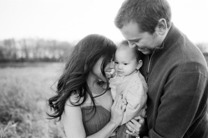chicago family photographer film