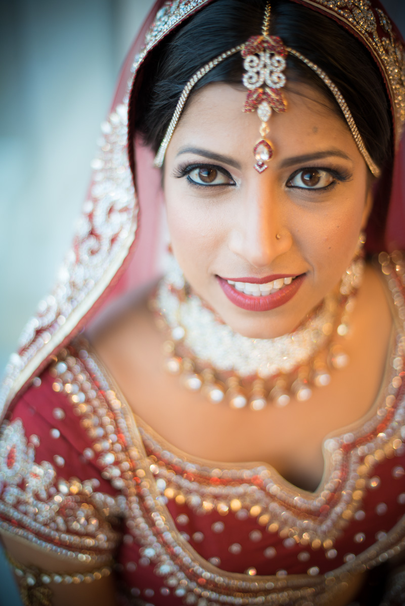 chicago modern hindu weddings