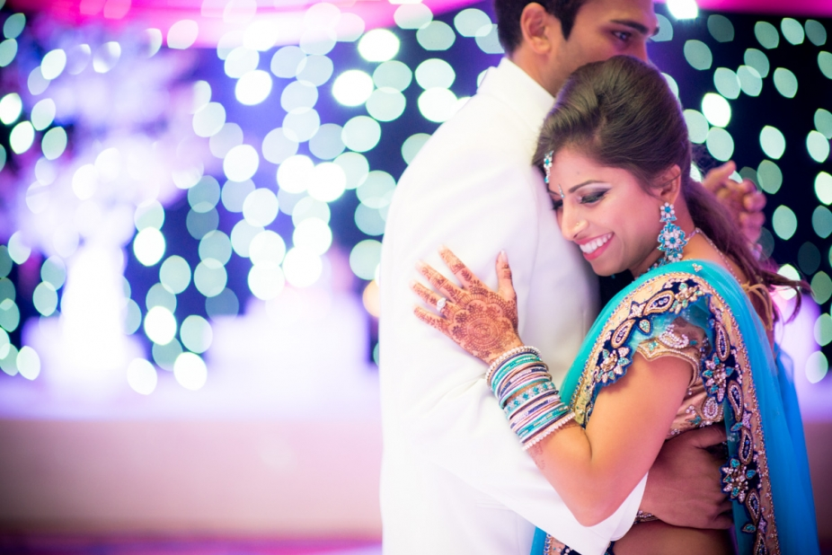 Chicago Indian Hindu Weddings