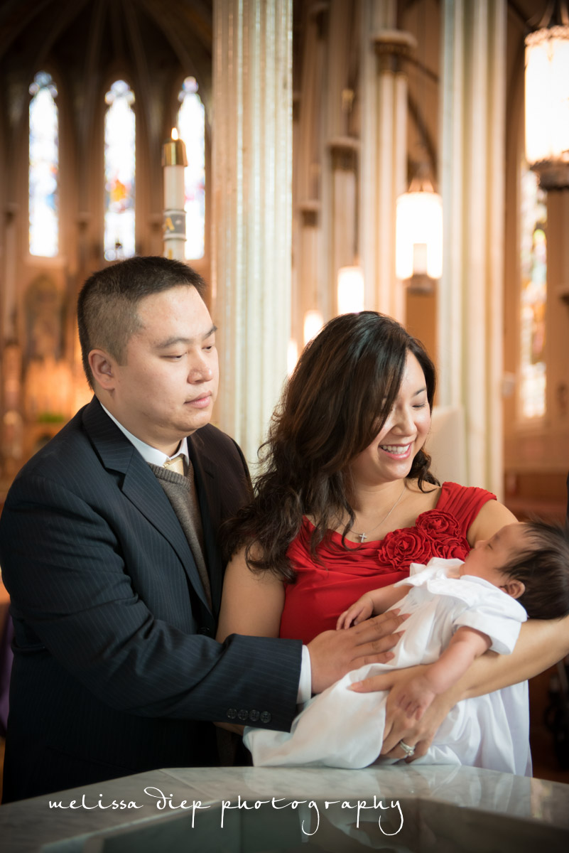 baby baptism christening photographer chicago