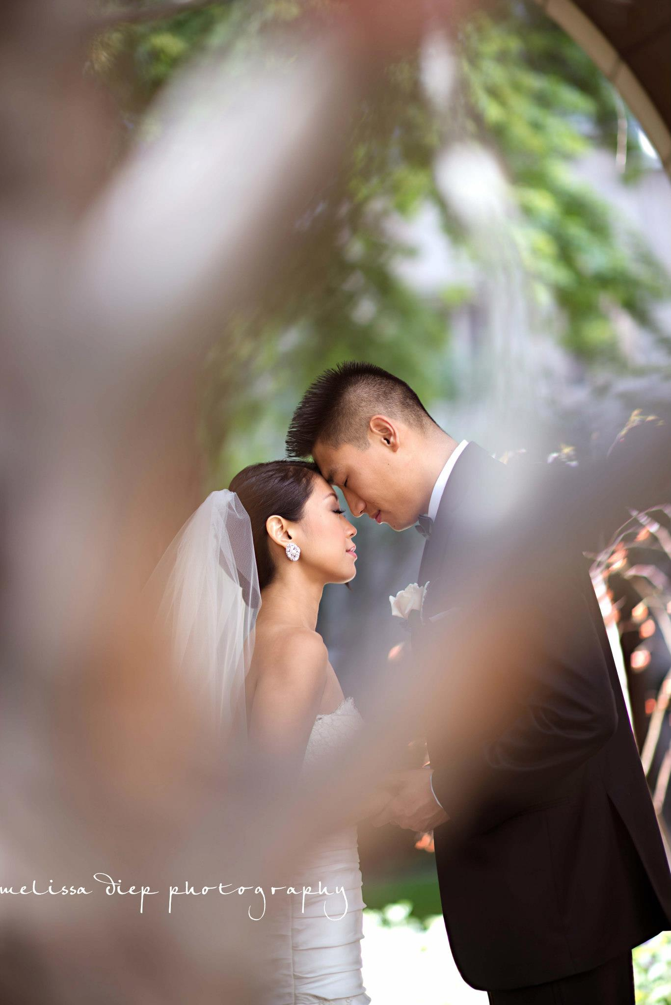 Best Of 2012 And On To The Next Wedding