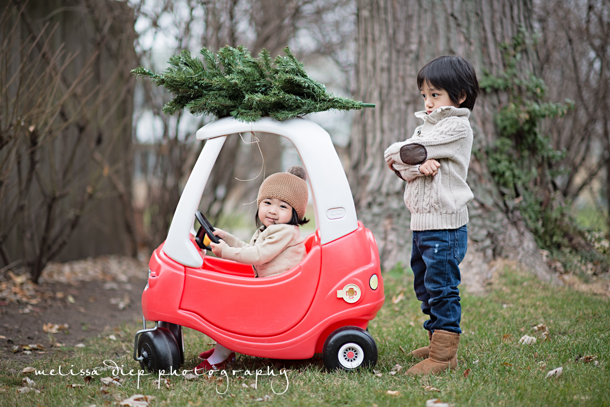 funny christmas card ideas for toddlers. Black Bedroom Furniture Sets. Home Design Ideas