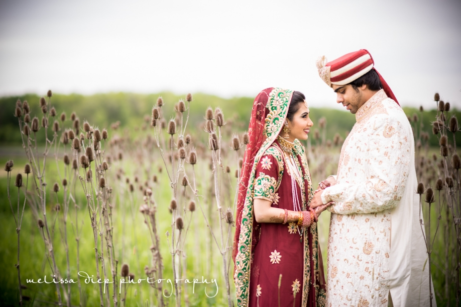 chicago muslim wedding photographer