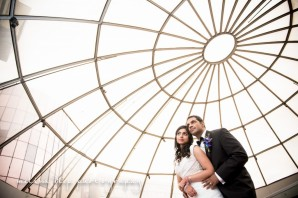 indian-catholic-wedding-photographer
