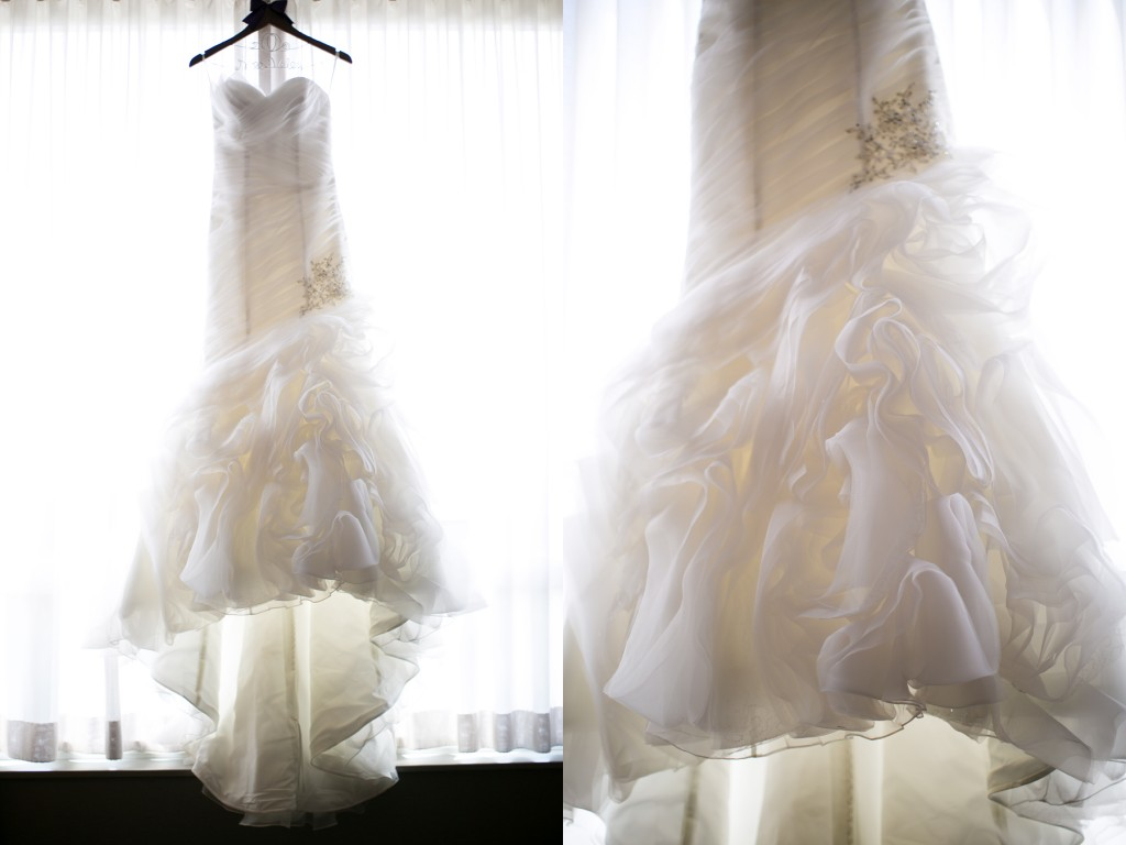 How To Preserve A Wedding Dress 79 Ideal