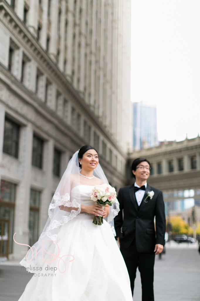 chicago trump hotel weddings-17