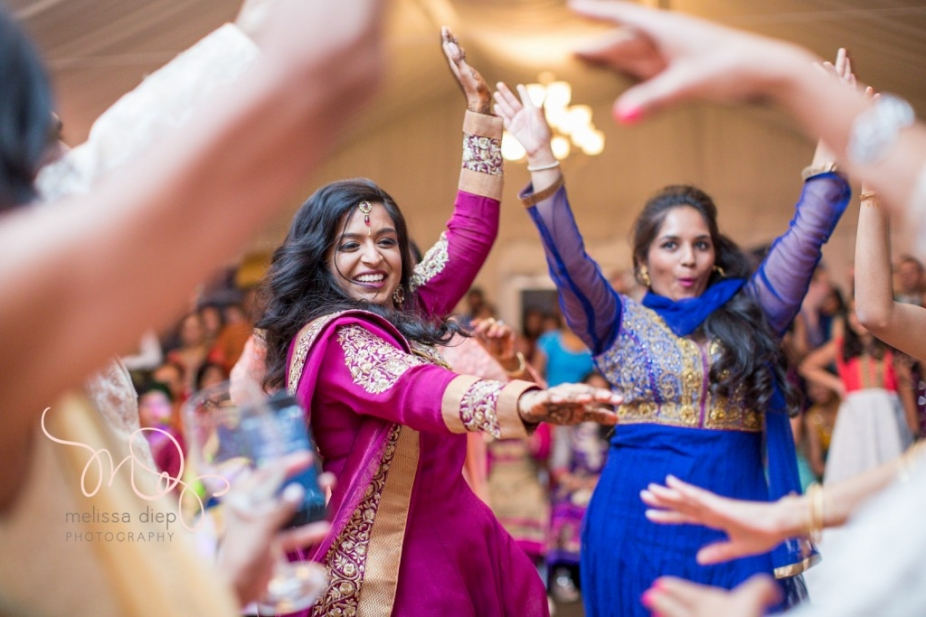 chicago indian sangeet