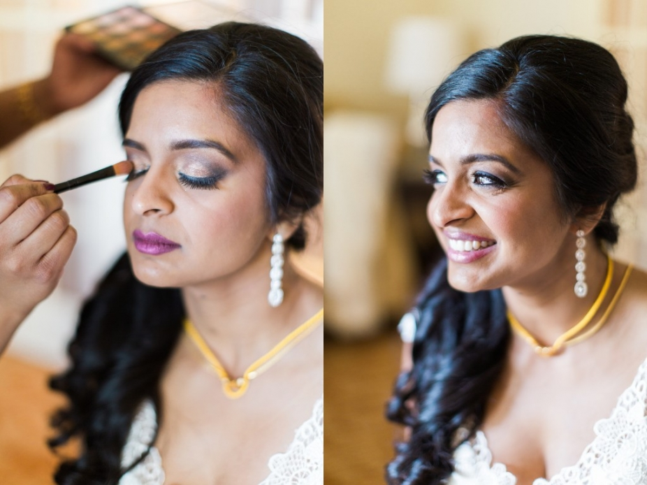 Priyanka-and-Shawn-Wedding-6-6-15-2218