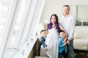 chicago maternity photographer-17