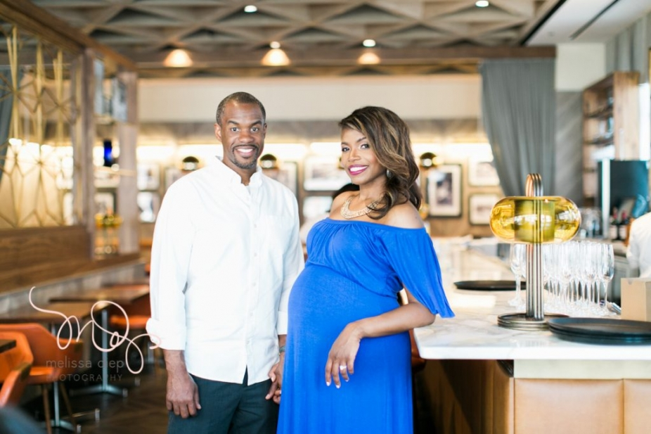 chicago pregnancy photography
