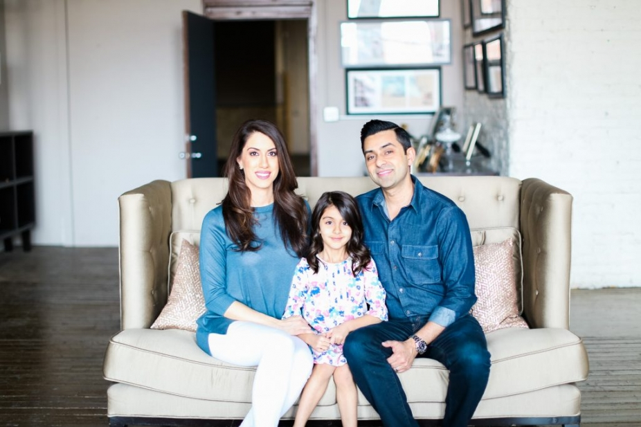 top family photographer in chicago
