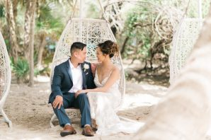playa del Carmen Cancun wedding photographer