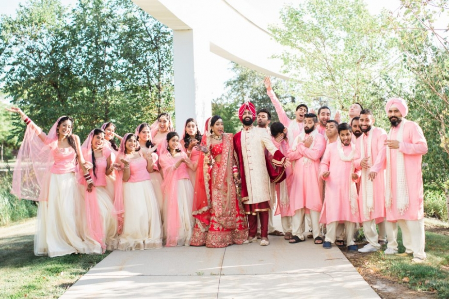 Deepi and Eeshan-Wedding-1369