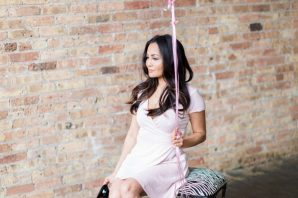 boudoir Archives | Wedding Photographers Chicago | Melissa Diep