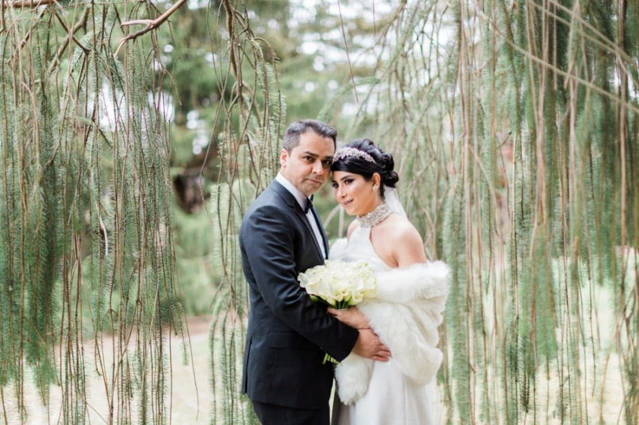 Azadeh and Mustafa-wedding-1206